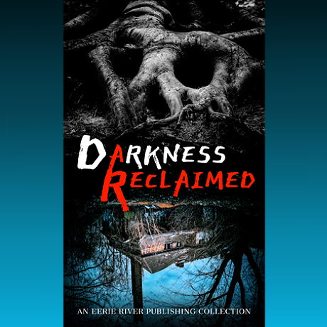 Darkness Reclaimed 460