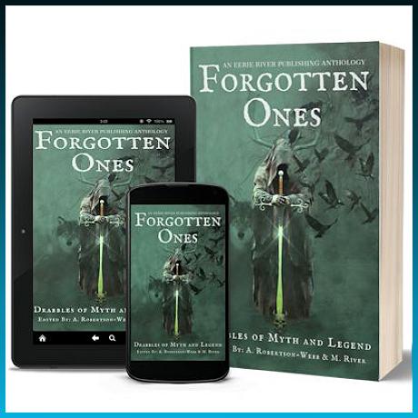 Forgotten ones 2