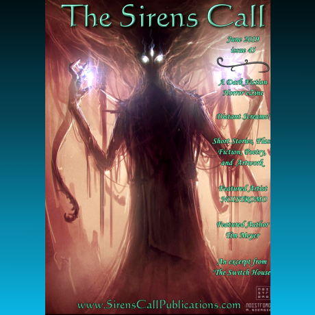 Sirens call 45