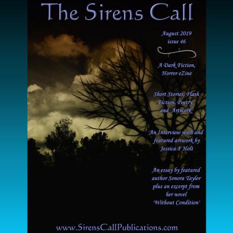 Sirens Call 46
