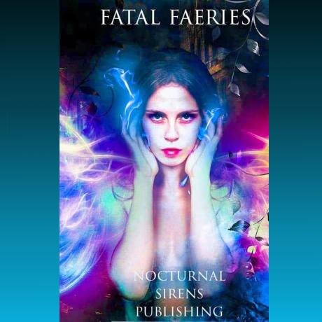 Fatal Faeries 460